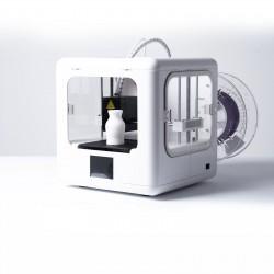 Drukarka Banach Smart 3D