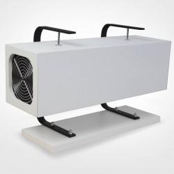 Sterylizator Hegemon Mini UV-C